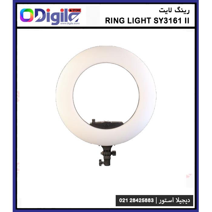 حلقه نور 3161 2