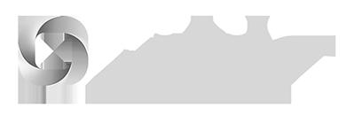 digila store footer logo