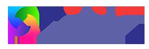 digila store logo