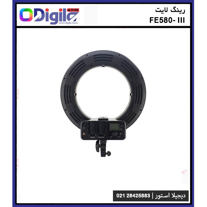 FE-580-iii